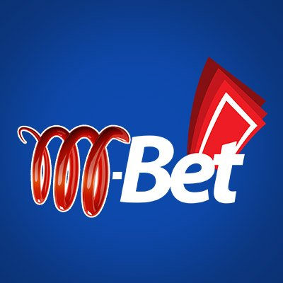 How to Register and Bet on M-Bet