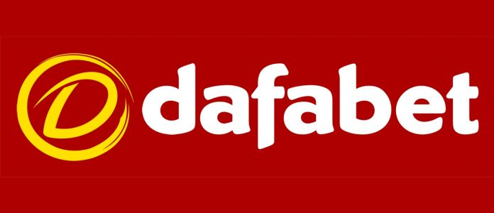 How to register and play on Defabet