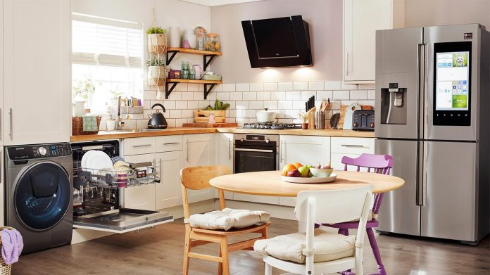 The ultimate guide to buying the top 10 must have kitchen appliances