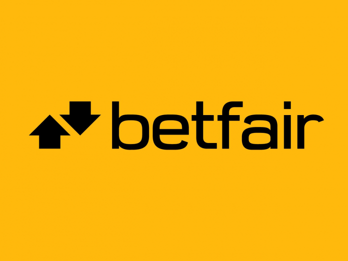 How to register and bet on Betfair Uganda - step by step guide