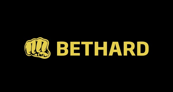 How to register and bet on Bethard - step by step guide