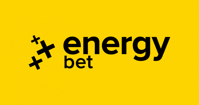 How to register and bet on EnergyBet - step by step guide