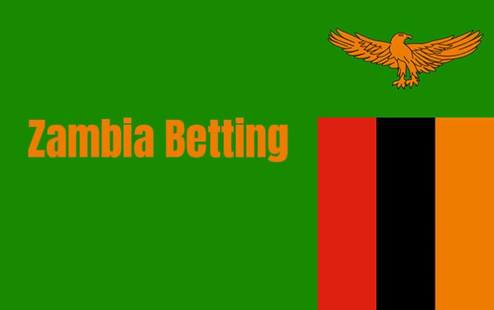 How to register and bet on 22bet Zambia - Step by step guide