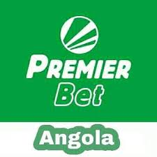 How to register and bet on Premier Bet Angola - Step by step guide