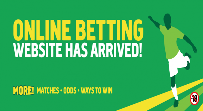 How to register and bet on Premier Bet Cameroon - Step by step guide