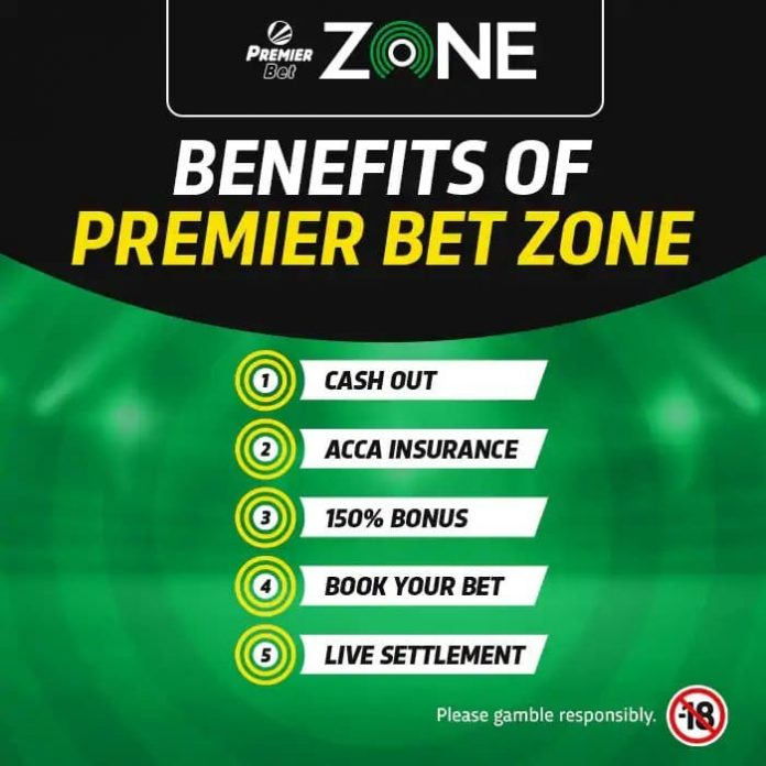 How to register and bet on Premier Bet Mali - Step by step guide