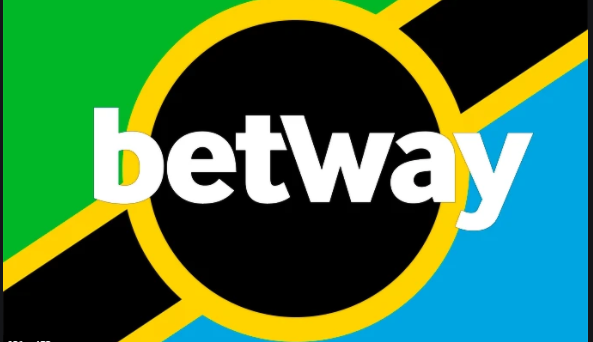 How to register and bet on Betway Rwanda - Step by step guide