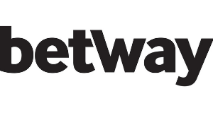 How to register and bet on Betway Zimbabwe – Step by step guide