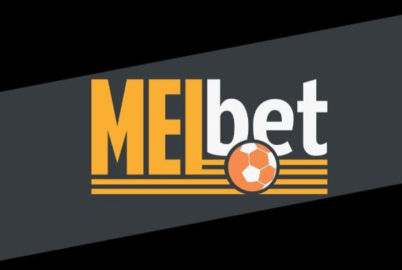 How to register and bet on Melbet Nigeria - Step by step guide
