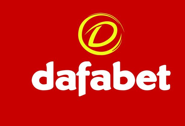 How to register and bet on Dafabet Zambia - Step by step guide