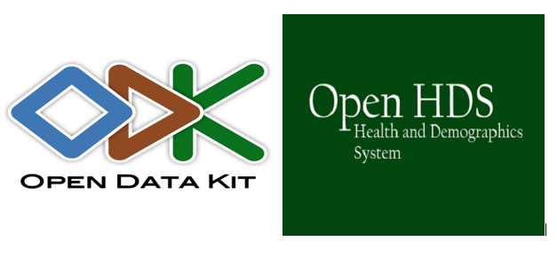 Training Course In Installation Use And Management Of Data Using Open HDS And ODK