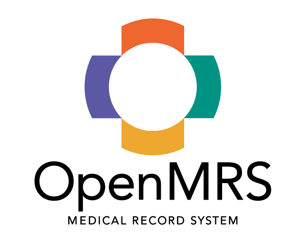 Training Course In OpenMRS