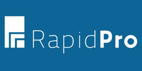 Training Course In RapidPro