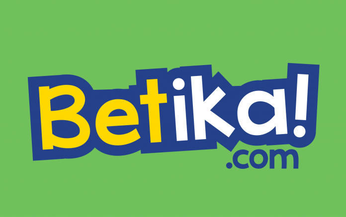 How to register and bet on Betika Ethiopia -Step by step guide