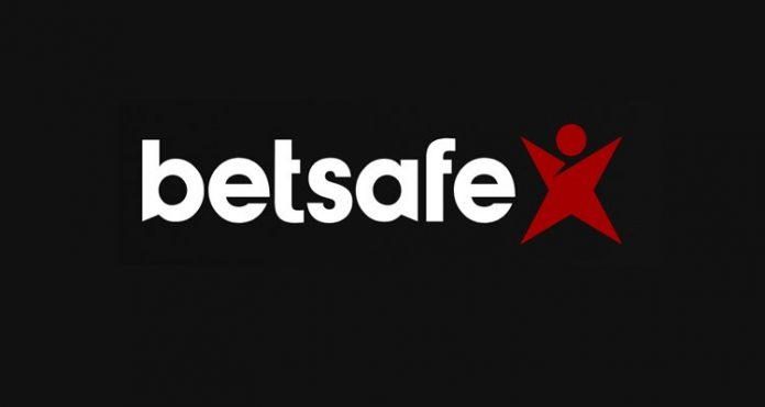 How to register and bet on Betsafe Zambia - Step by step guide