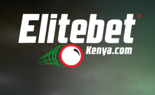 How to register and bet on Elitebet Kenya - Step by step guide