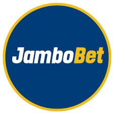 How to register and bet on JamboBet Kenya - Step by step guide