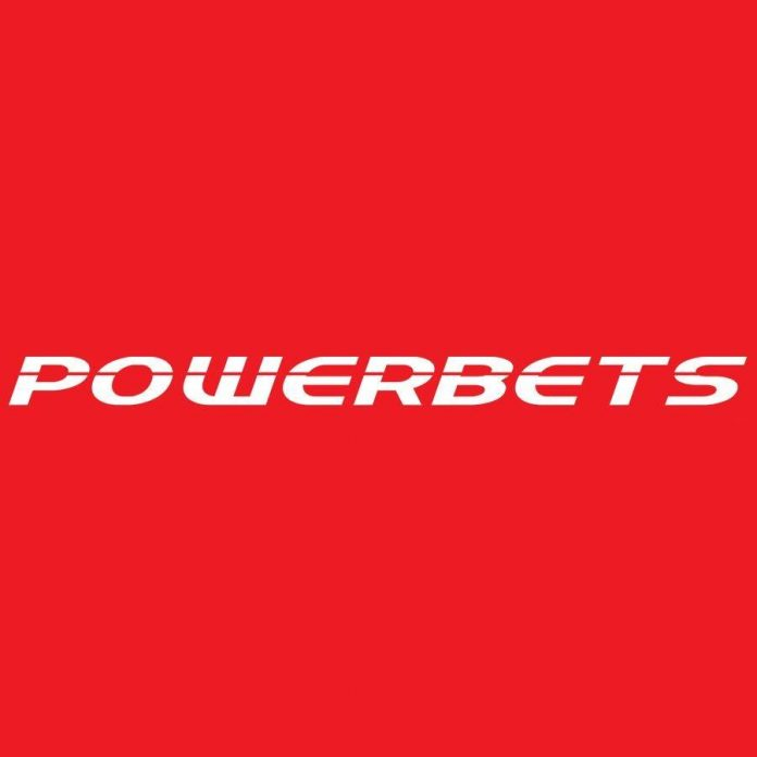 How to register and bet on PowerBets Kenya – Step by step guide