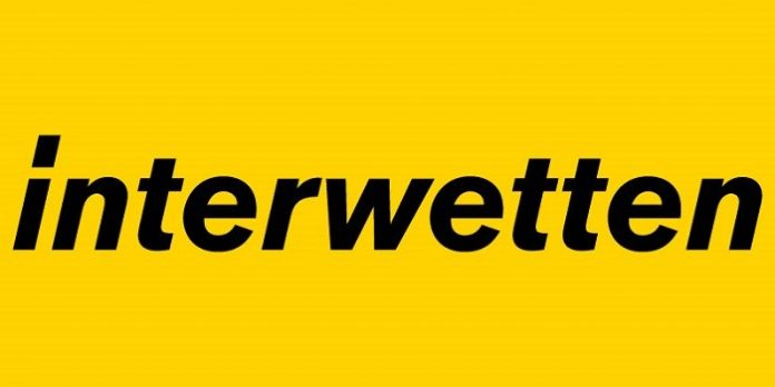 How to register an bet on Interwetten Cameroon - Step by step guide