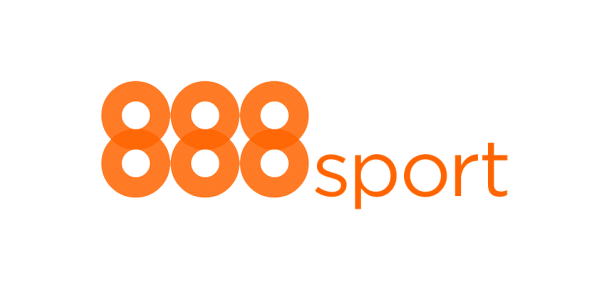 How to register and bet on 888 Sport Zambia - Step by step guide