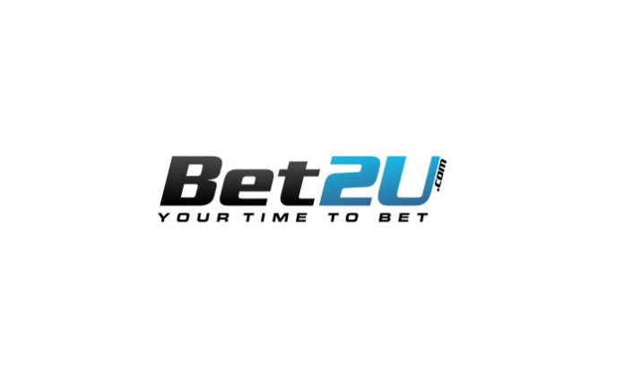 How to registerHow to register and bet on Bet2u Zambia - Step by step guide and bet on Bet2u Rwanda - Step by step guide
