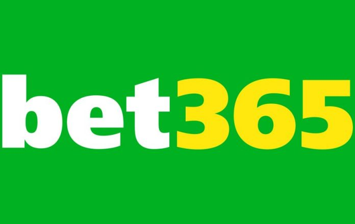 How to register and bet on Bet365 Cameroon - Step by step guide