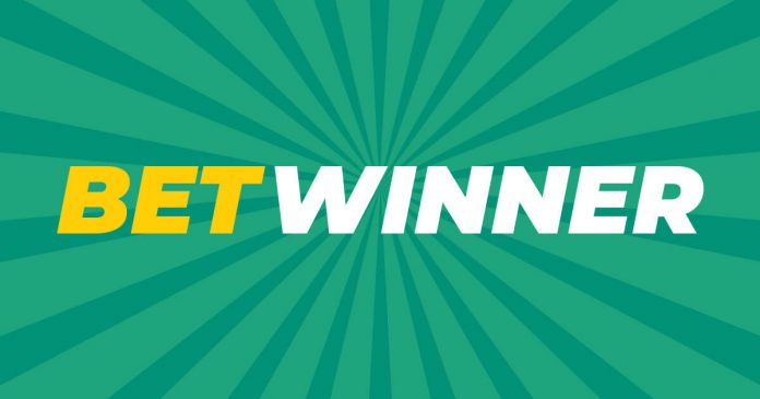 How to register and bet on Betwinner Cameroon – Step by step guide
