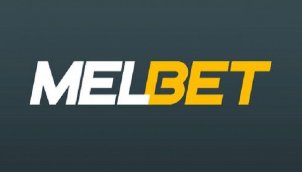 How to register and bet on Melbet Cameroon - Step by step guide