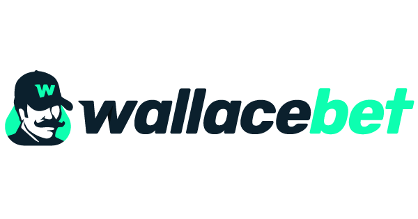 How to register and bet on Wallacebet Cameroon - Step by step guide
