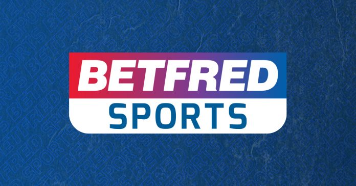 How to register and bet on Betfred Zambia - Step by step guide