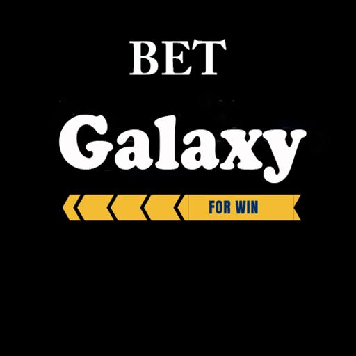 How to register and bet on Glxwin Ethiopia - Step by step guide