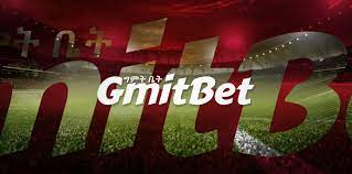 How to register and bet on Gmitbet Ethiopia - Step by step guide