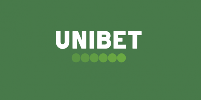 How to register and bet on Unibet Ethiopia - Step by step guide